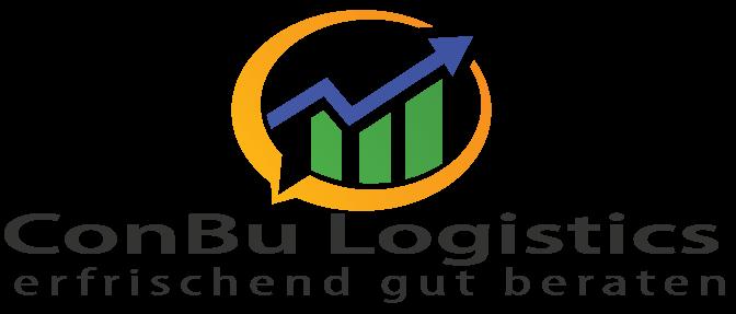 ConBu Logistics